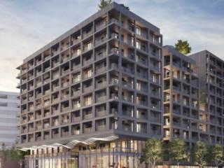 Appartement immobilier neuf pour défiscalisation en loi pinel dans le 75 à Paris 13ème
