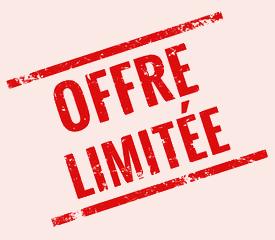 limited offer ebook defiscimmo.com